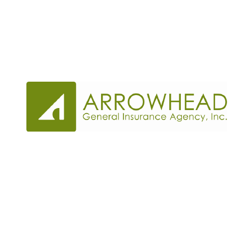 Arrowhead General