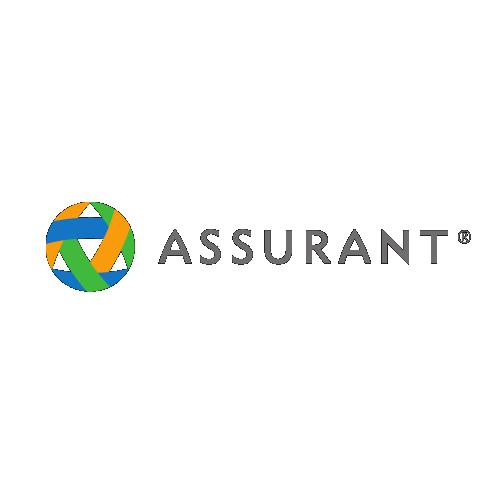 Assurant Flood