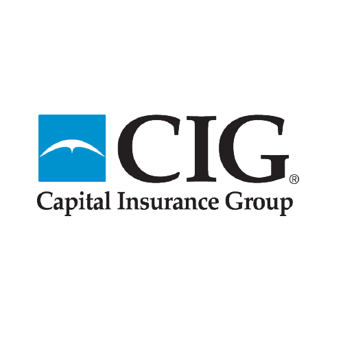 Capital Insurance Group (CIG)