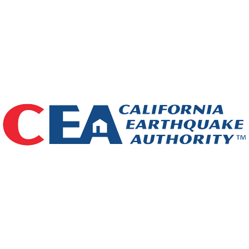 California Earthquake Authority (CEA)