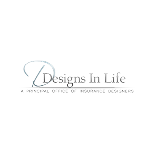 Designs in Life