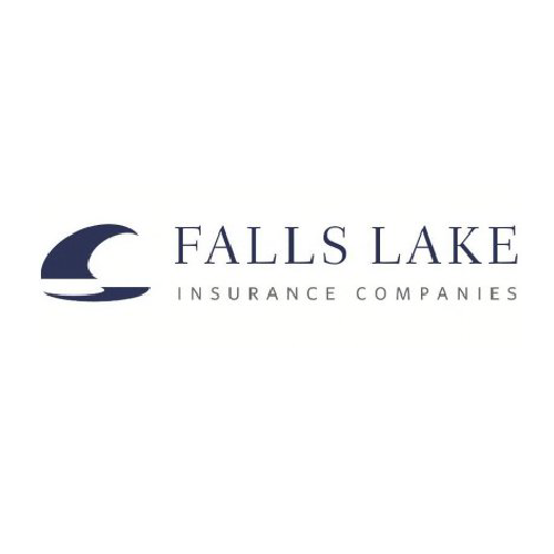 Atlas - Falls Lake