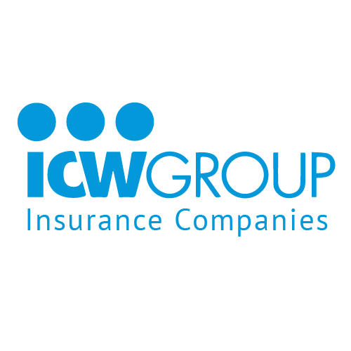 Insurance Company of the West (ICW)