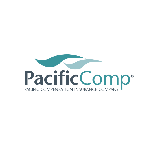 Pacific Compensation Insurance Co
