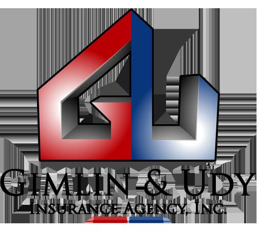 Gimlin & Udy Insurance Agency, Inc.